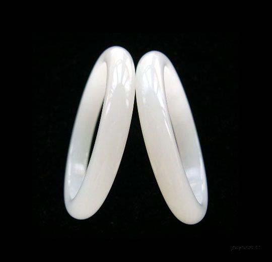 Image result for dương chi bạch ngọc